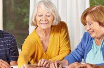 Rentenpapiere: Definition, Risiken, Vor- und Nachteile