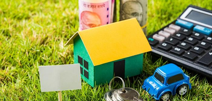 Der Rollover Kredit – Hintergründe und Details