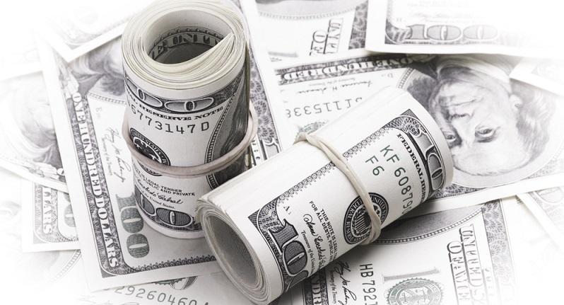 Um welche Summen es bei den Kreditverträgen geht, hängt von dem individuellen Finanzierungsbedarf ab. Wenn es um groß aufgestellte Projekte geht, die beispielsweise die öffentliche Hand betreffen oder ein Land, dann gelten die internationalen Kreditstandards für Rollover Kredite. #03)