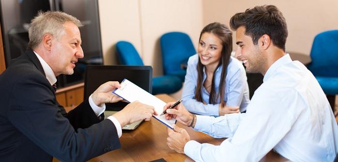 Arbeitgeberdarlehen Vorteile, Möglichkeiten, Risiken