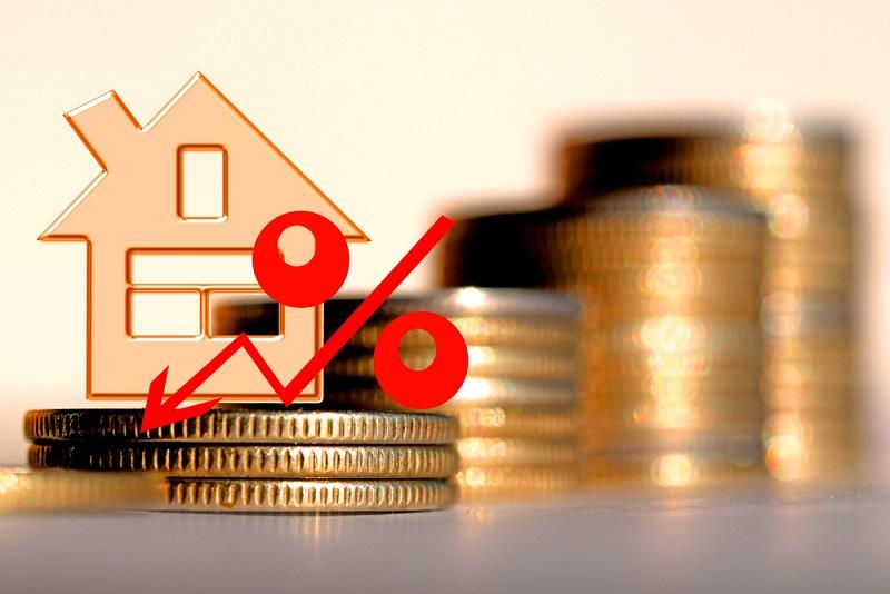 Verbraucher sollten niemals darauf verzichten, einen umfassenden Kreditvergleich vorzunehmen.(#02)