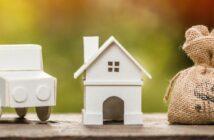 Darlehensvertrag Privat: Muster & wichtige Infos