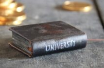 Bafög Kredit: Bildungskredit für Studenten
