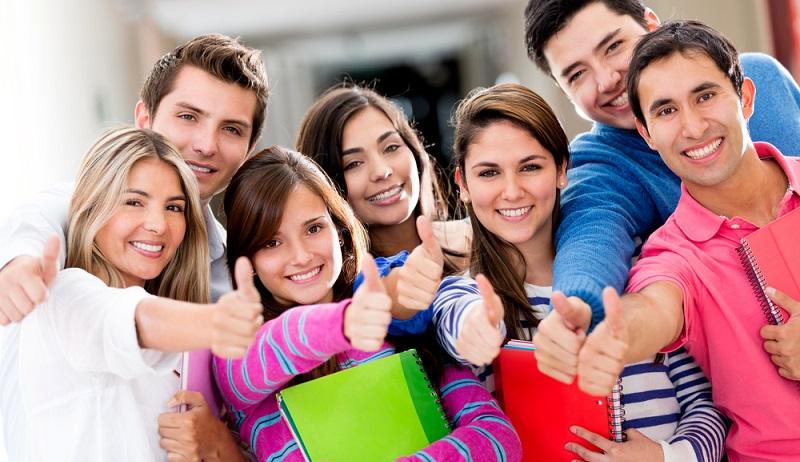 Studenten müssen die Zwischenprüfung des Studienganges bestanden haben und sich weiterhin in der Ausbildung befinden.(#02)