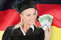 Stipendium oder Kredit: Tipps, Gebühren und Optionen