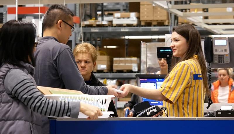 Die Ikea-Stiftung ist nur ein Beispiel dafür, wie speziell die verschiedenen Förderprogramme ausgelegt sind.(#02)