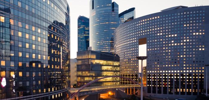 Private-Debt-Kredite: Finanzierung für den Mittelstand