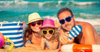 Urlaub auf Kredit: Das ist wichtig!