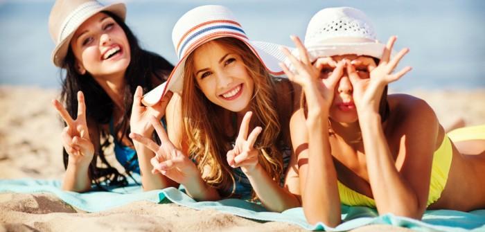 Urlaub auf Kredit wird von vielen Anbietern offeriert. Dies sind Reiseanbieter oder auch Kreditgeber. (#1)