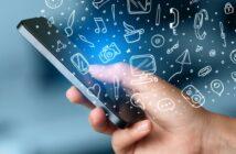 Wirecard: Kleinkredite über App geplant