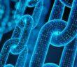 Cashare: Crowdlending meets Blockchain