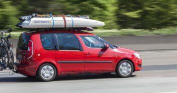 VW-Bank: 1,5 Millionen Autokredit-Verträge widerrufbar (Urteil)