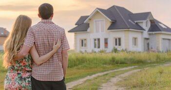 Wie kaufe ich ein Haus? Tipps und Fakten zur größten Investition des Lebens