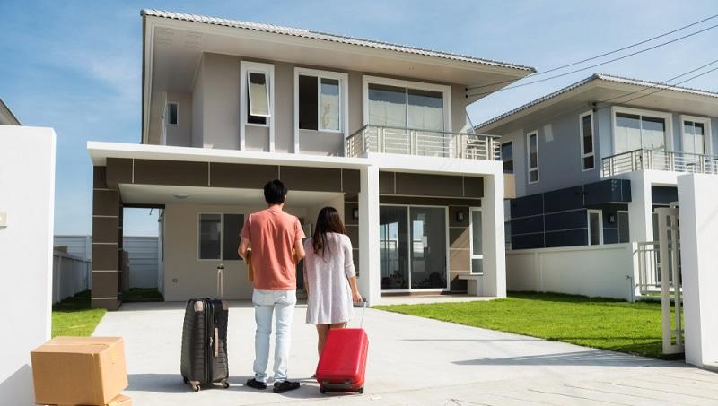 Doch ob die Immobilienpreise sich wie gewünscht entwickeln, lässt sich bei einer so langfristigen Kapitalanlage kaum einschätzen.