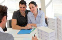 Kapitalwiedergewinnungsfaktor: Beispiele, Tabelle & Vorteile