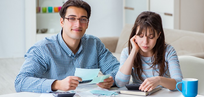 Sparen im Alltag: Nützliche und einfache Tipps