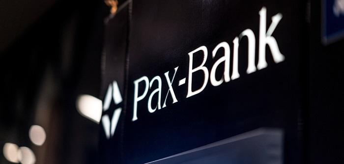 Die Pax Bank investiert nachhaltig nach christlichen Werten