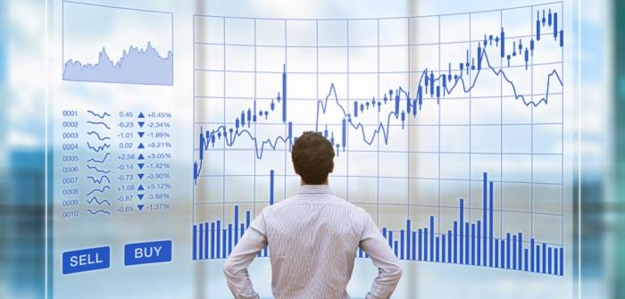 Devisenhandel für Anfänger: Diese Fehler sollten Sie vermeiden ( Foto: Shutterstock-NicoElNino )