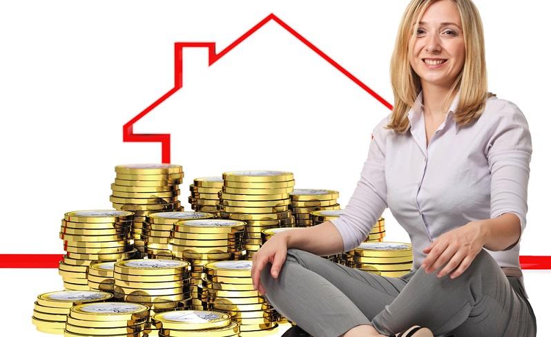 Was ist ein guter Zinssatz für einen Kredit? Diese Frage stellen sich Kreditsuchende bei jeder Art von Darlehen.  ( Foto: Shutterstock-  gualtiero boffi)